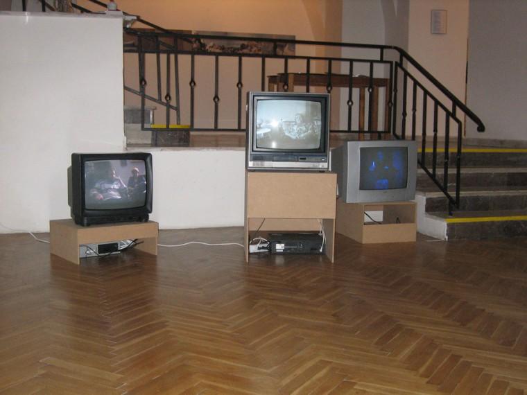 velikova-we-are-watching-you-01