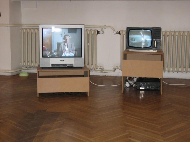velikova-we-are-watching-you-02